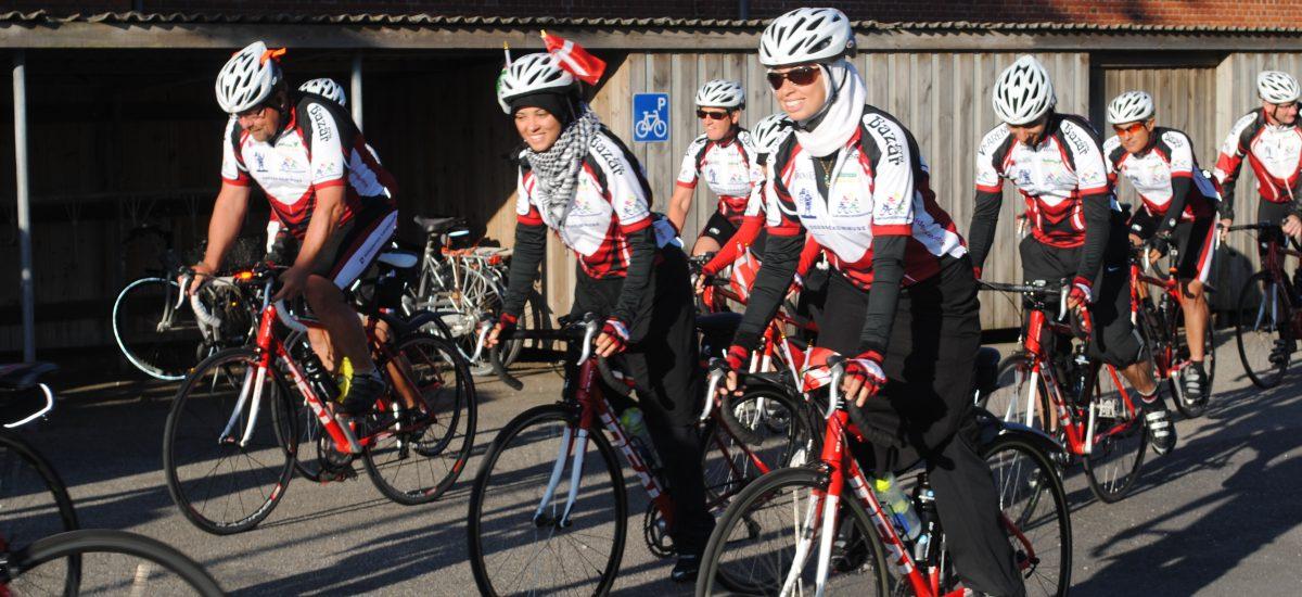 cykeltur9